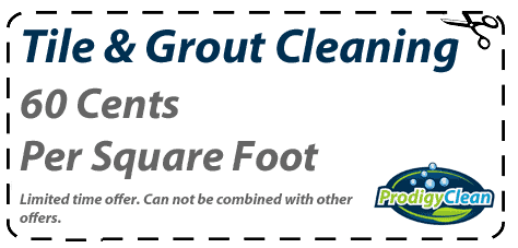 tile grout coupon