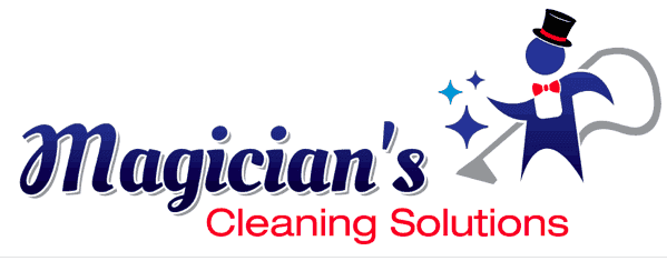 Magician's Cleaning Solutions